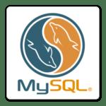 MySQLのチューニングを補助してくれるMySQLTuner