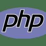 phpでメールアドレスを簡単にバリデーション