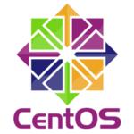 CentOSで古いカーネルを一括削除する方法