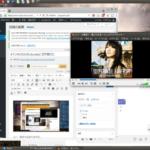メインPCのOSをUbuntuに切り替えた